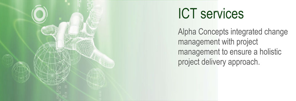 Web-Banners-ICT-Services
