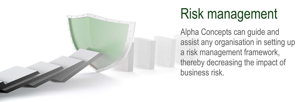 Web-Banners-Risk-Management