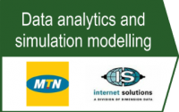 We make use of mathematical statistics, decision sciences and industrial engineering tools and techniques for data analytics. We mine the data and perform AS-IS and TO-BE simulation models to test and validate our solutions. Our data analytics and simulation models are used to test target operating models.