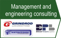 Alpha Concepts has capabilities in both management consulting and professional engineering consulting. In management consulting our specialisation is in the transition from strategy to operations. In professional engineering consulting our specialisation is in the areas of mechanical and industrial engineering, project management, information technology, as well as plant and facilities management.