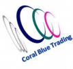 Coral Blue Trading