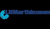 LHmarthinusen