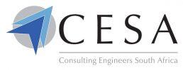 CESA-logo