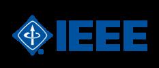 IEEE-logo-rama-UP