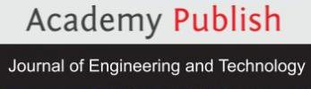 academy publish